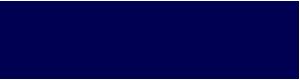 LALW Logo